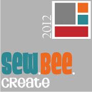 sew.bee.create180x180
