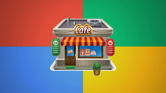 Google local pack business categories dynamically change based on query - Search Engine Land