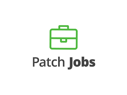 Certified Nursing Assistant - Frankfort, IL Patch