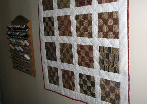 Jan2013_LeapYear_Quilted