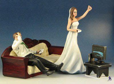 Best 25  Video game wedding ideas on Pinterest   Video