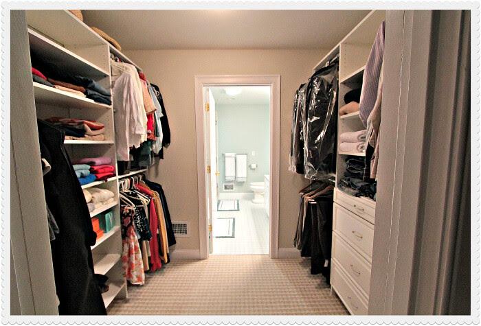 closetandbathroom