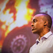 Mohamed Ali: The link between unemployment and terrorism | Video on TED.com