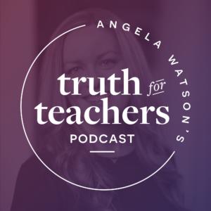 tft-podcast-icon2