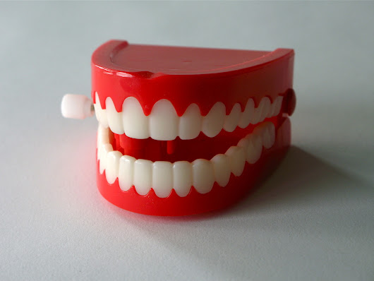 Denture Implants Austin Tips