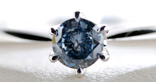Ashes To Diamonds: Swiss Company Turns People's Cremated Remains Into Diamonds