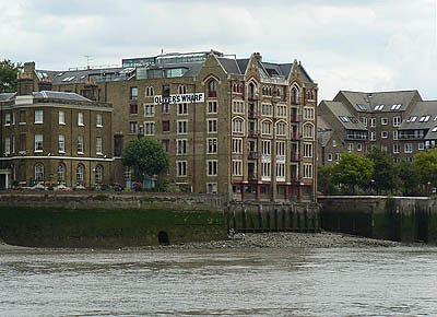 oliver's Wharf.jpg