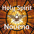 Novena to the Holy Spirit - Pentecost Novena PRAYERS