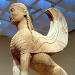 Sphinx - The Mythical Creature Of Many Cultures | MythOrTruth.Com - Mythical Creatures, Beasts and Facts associated with them.