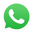 WhatsApp Is Killing Popular 3rd Party WhatsApp+ Client By Temporarily Banning Users Until They Switch To The Official App