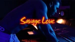 Jason Derulo – Savage Love Lyrics ~ LyricGroove