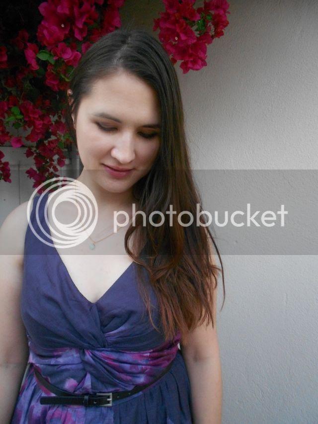 Lela Rose Target dress CU photo 1f280a25-3709-415c-a9f9-4f9b09dfc849_zps60f9d304.jpg
