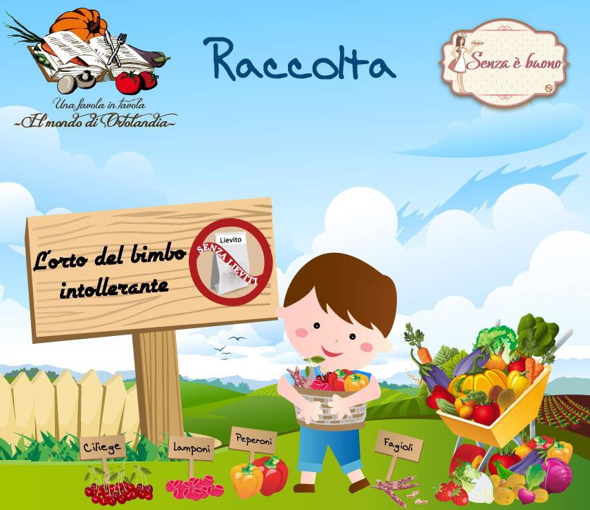 http://senzaebuono.altervista.org/intolleranza-ai-lieviti-raccolta-giugno/?doing_wp_cron=1435213418.4412360191345214843750#comment-575