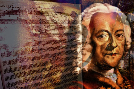 Telemann and the Viol | Early Music America