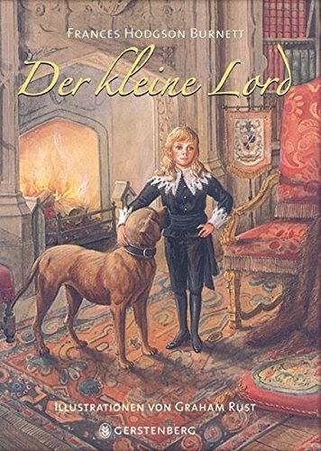 Der Kleine Lord Download Kostenlos