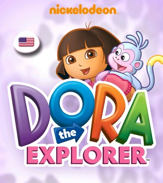 Playtime With Dora APK Free Full Version No Root Offline