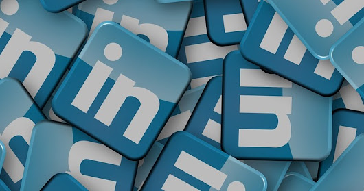 Is Duplicate Content on Medium and LinkedIn Bad? | SEJ