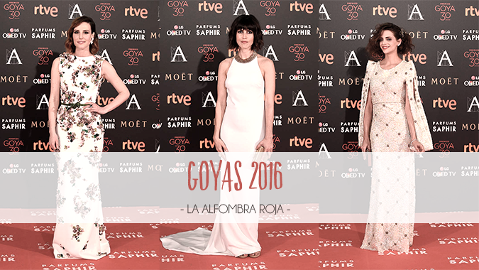 photo GOYAS-CARATULA.png