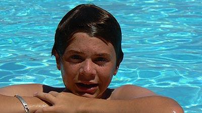 Paul à la piscine.jpg