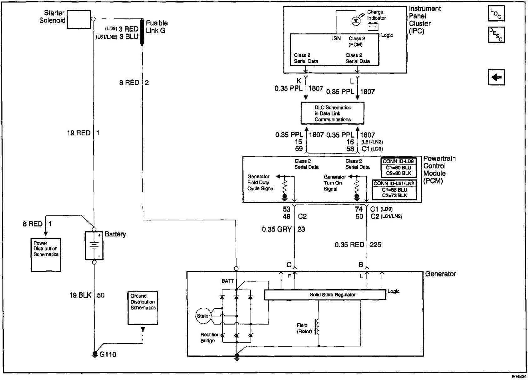 Grafik 1997 Chevrolet Cavalier Wiring Diagram Full Hd Tabletodiagram Bruxelles Enscene Be