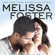 Author of the Week – Melissa Foster