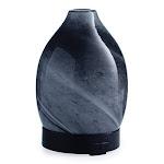 Obsidian Medium Diffuser