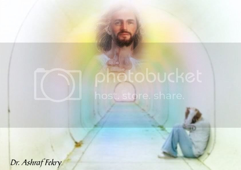 Jesus Christ Pictures, Images and Photos