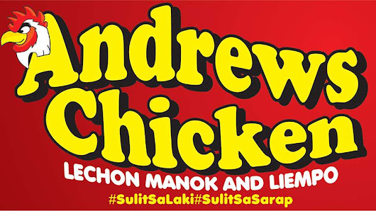 Logo Design for Andrew's Chicken - Pilo Campaner