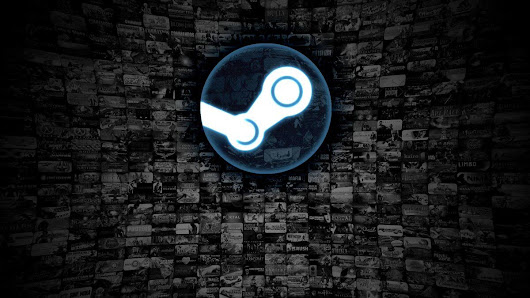Steam no longer accepting Bitcoin due to its volatility