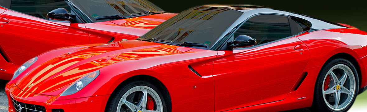 Exotic Tint In And Around Broward Coral Springs Fort Lauderdale
