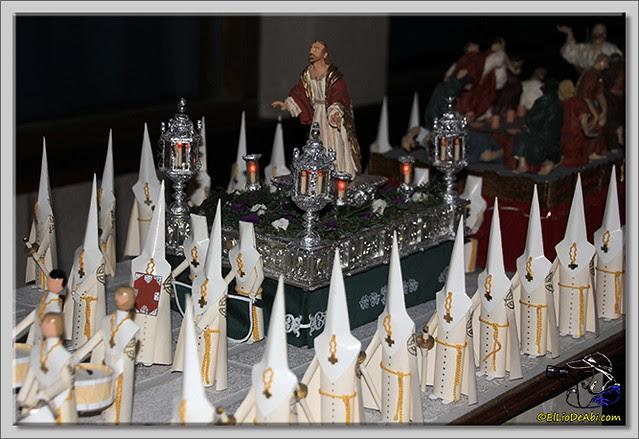 5 Semana Santa de Valladolid en Briviesca
