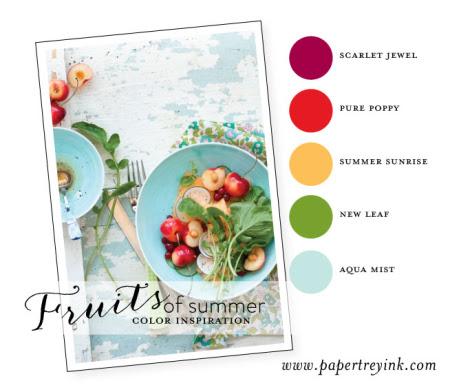 Fruits-of-Summer-3