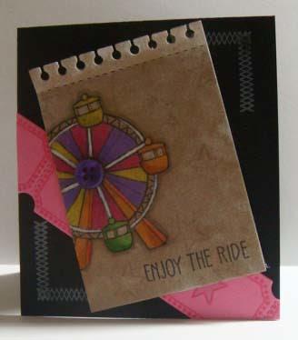 Ferris Wheel_1