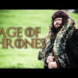 The Axis of Awesome: Rage of Thrones