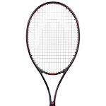 Head Graphene Touch Prestige Tour Tennis Racquet, 4 1/4