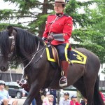 RCMP_officer_on_a_horse