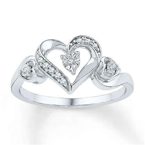 Jared jewelry promise rings   beautifulearthja.com