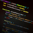 HTML 101: How to Understand Code on Your Blog