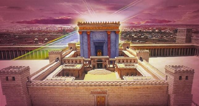 3eme-temple