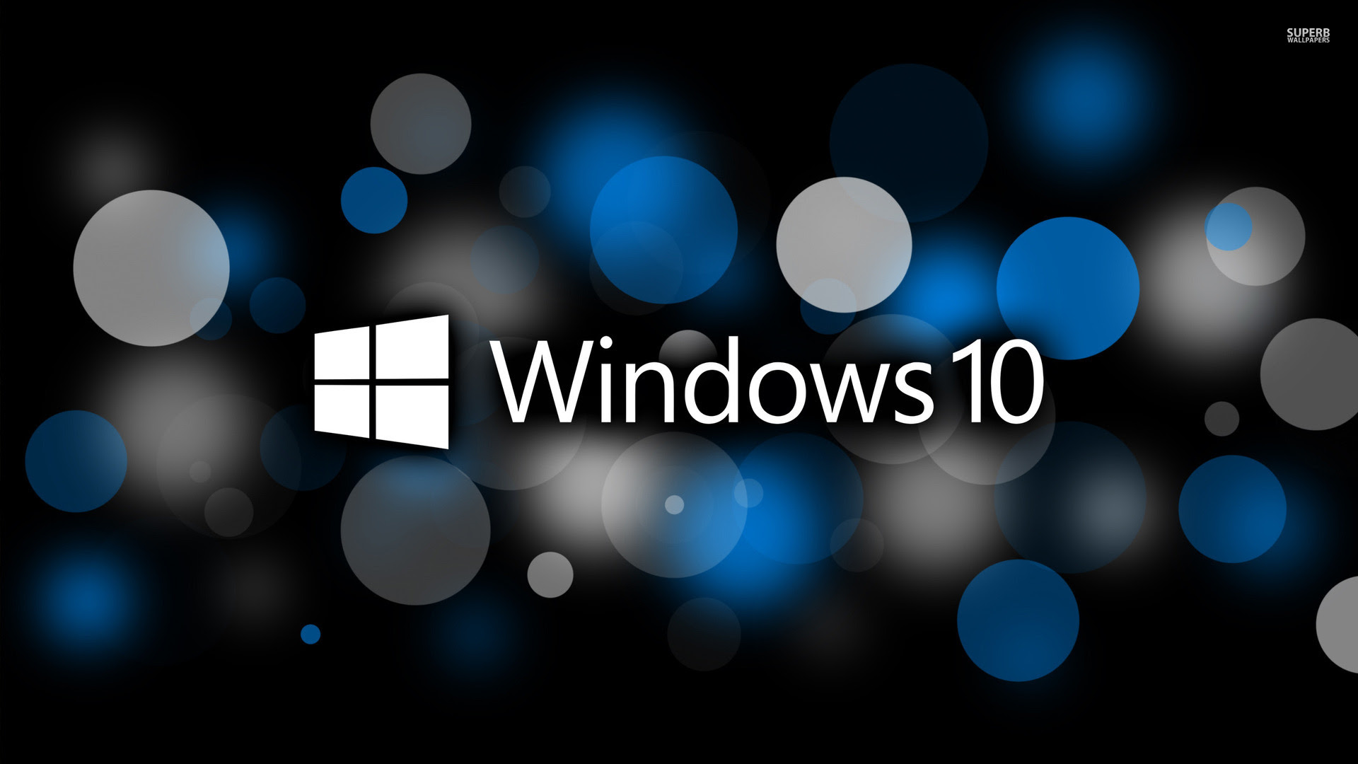 400+ Stunning Windows 10 Wallpapers HD Image Collection 2017