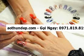 ww.mytiemnail.com › Trang Chủ › Free