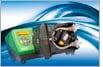 Minimizing Metering Pump Malfunctions