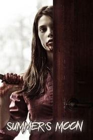 Summer's Blood online videa teljes sub előzetes dvd 2009