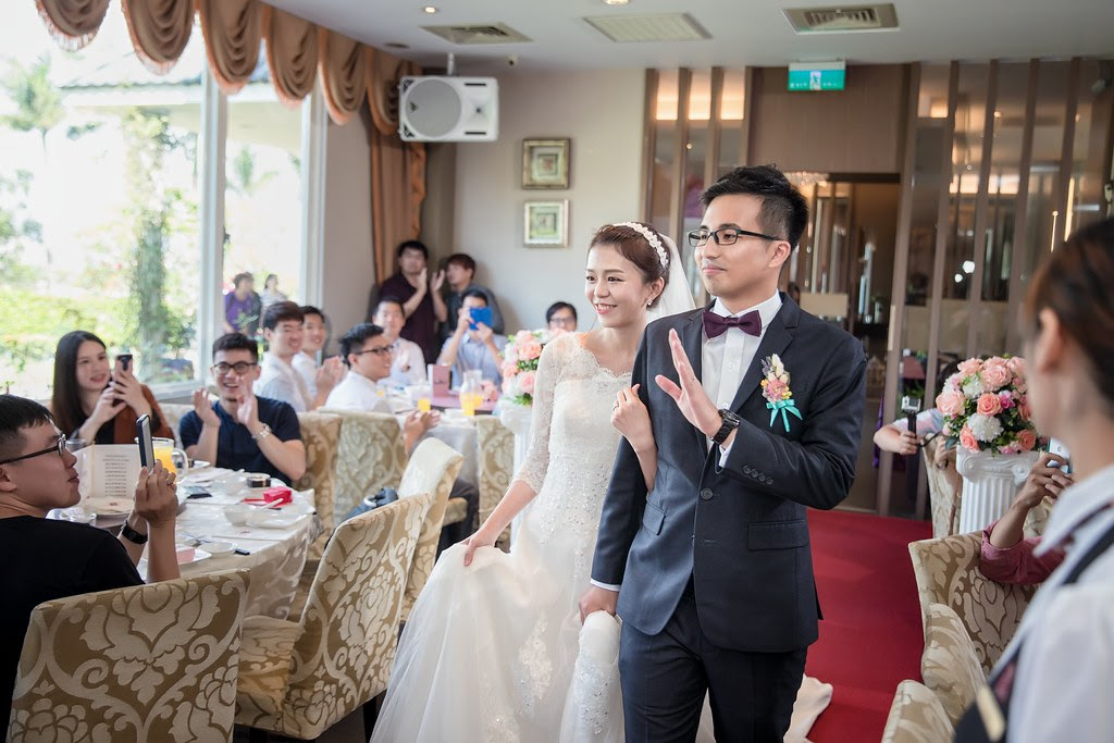 059蘿莎 婚攝