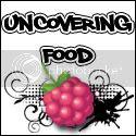 uncoveringfood