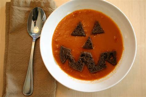 jack  latern soup family chic  camilla fabbri