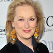 News: Meryl Streep set for Follies film - Show & Stay Magazine