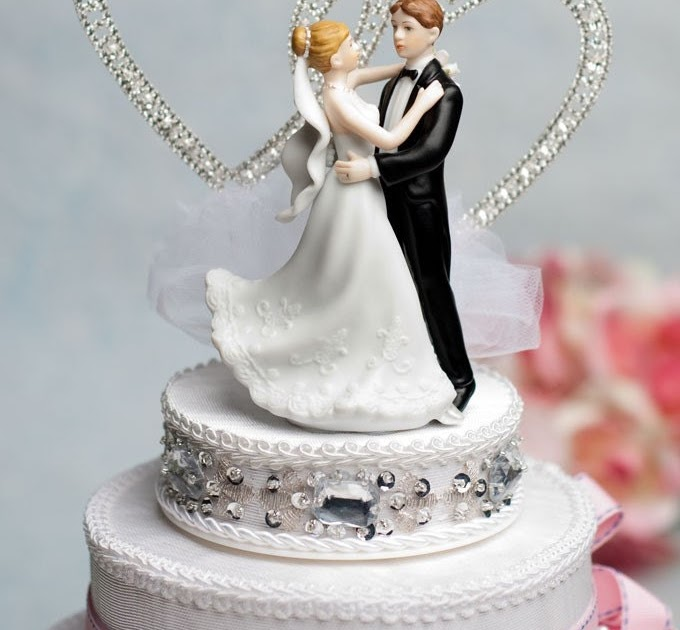 sparkle wedding cake toppers wedding cake toppers rhinestone wedding cake toppers 20305