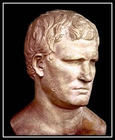 Agripa ll