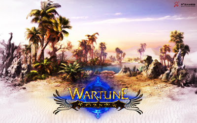 wartune official website - 2015 epic strategy